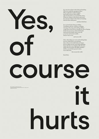 Nifty—50 | 50 Creatives. 50 One-Off Posters.