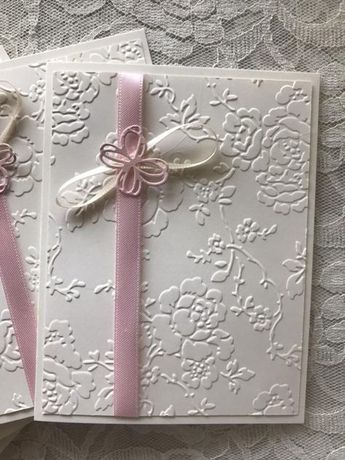 Learn more about Homemade Cards #homemadechristmascardsforfriends #diychristmasc... - New Ideas