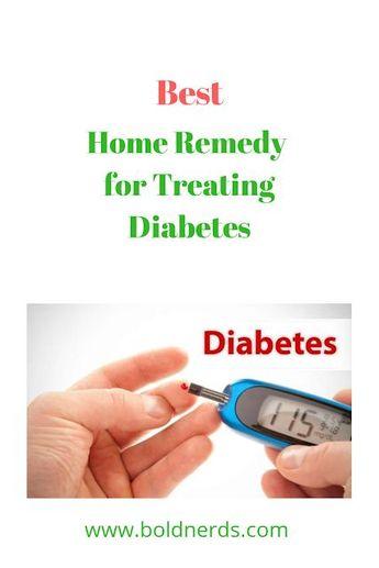 How to Treat Diabetes With Okra