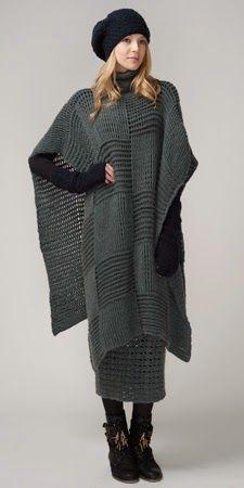 Irish crochet &: Подсмотренные идеи