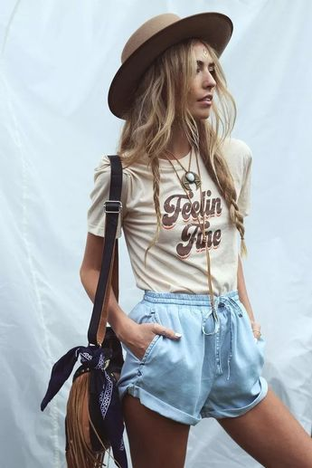 45 preppy summer outfits you need now 31 ~ Litledress