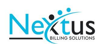 Nextus Billing Solutions