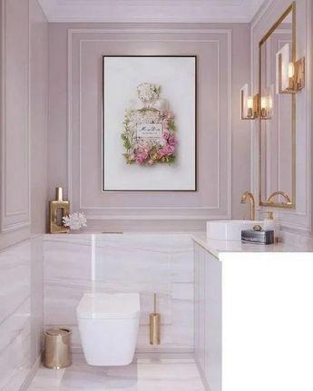 45 Home Decor To Inspire Yourself #interiors #homedecor #interiordesign #homedecortips