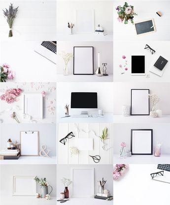 Diseño profesional de Blogs en Blogger y Estrategias de Marketing para impulsar tu blog para Blogueras y Emprendedoras