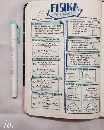 Terlambat tapi.. asudahlah. . #fisikasma #fisika #studygramindonesia #study #studygram