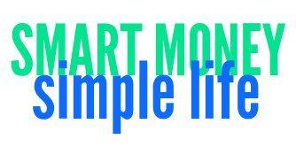 Start Here | Frugal Living Tips | Side Hustle | Smart Money, Simple Life
