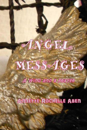 Angel Messages February 27 2019