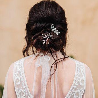 Kiforishin #Wedding..... #slavatheshrimp #. #. #. #. #. #. #. #. #. #. #. #. #bridal #bride #bridetobe #hair #hairstyles #makeup #hairstylist #makeupartist #love #wedding #weddinghair #weddingmakeup #photography #weddingday #weddingphotography #fashion #weddingdress #instagood #photooftheday #weddings #weddinginspiration #beautiful #beauty #happy #art #party #me #jesus #oliverramonbridal #nails