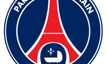List of psg uniforme 2019 image results | Pikosy