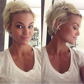 Pixie Haircuts For Women (51