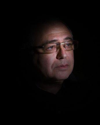 Dr. Tsan - Clinical Hypnotherapist