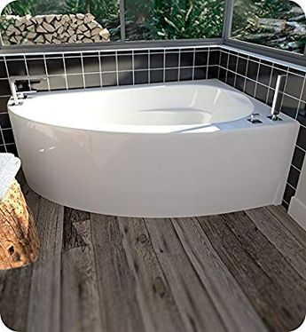 Amazon.com: small japanese soaking tub: Tools & Home Improvement