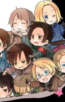 x reader lemon hetalia Ideas and Images | Pikef