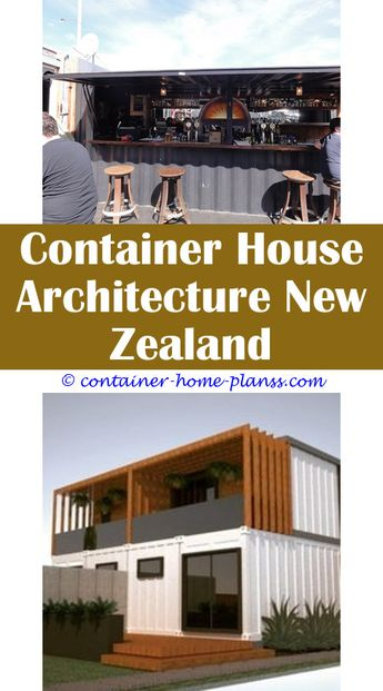 Shipping Container House Design Software Free
