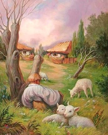 Surreal Paintings  Follow @artsnewss for more art and use our hashtag #artsnewss for a chance to be featured!  Art by Oleg Shuplyak . Do you want immediate feature? Contact us!  . Check out these pages: @artsgodz @artsbeautifulx @artsamazingz . No Copyright Infringement IntendedEmail (contact) us to fix/removal  #surrealism #artist #art #wip #painting #instagood #artfido #artlovers #instaart #creative #worldofpencils #drawingoftheday #arts_help #worldofartists #artistic #artcollective #arts_promote #art_viral #dailyart #painter #photooftheday #artwork #artofinstagram #artoftheday #artgallery #sketch #surreal