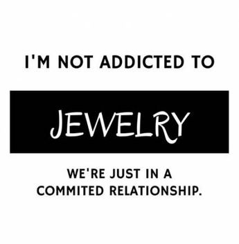 44+ Ideas jewerly quotes business truths