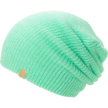 2534ef18fd92e Keep your head warm and add some color to your outfit with