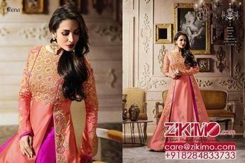 edc9384c01 2y 0. More Details · Indian Wedding Site Pinterest Account