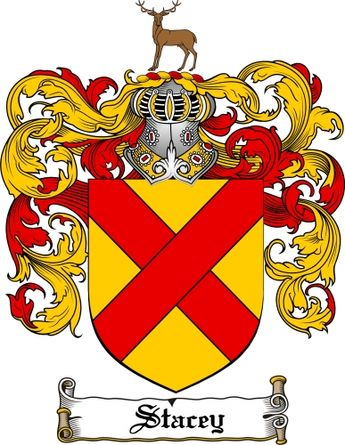 List of attractive family crest tattoo coat of arms for sale