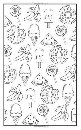 Amazon.com: Emoji Crazy Coloring Book 30 Cute Fun Pages: For Adults, Teens and Kids Great Party Gift (Travel Size) (Officially Licensed Emoji Coloring Book Series) (Coloring Book Mini) (9781988603148): Newbourne Media: Books