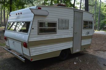 Top 25 Carmel, IN RV Rentals and Motorhome Rentals | Outdoo