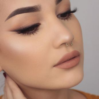9 Easy Tutorials That Will Instantly Upgrade Your Cat-Eye Game