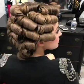 #wavyhair #waveshair #hair #hairstyle #hairstagram #hairvideos #hairstyleforgirls #hairtutorial #hairmakeover #hairlove #hairtransformation #hairinspo #hairtrends #hairoftheday #hairart #hairstyles #hairtips #hairstyling #hairfashion