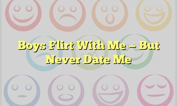 Recently shared intp flirting infp ideas & intp flirting