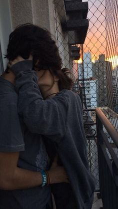 5 Signs a Relationship Just Isn't For You
