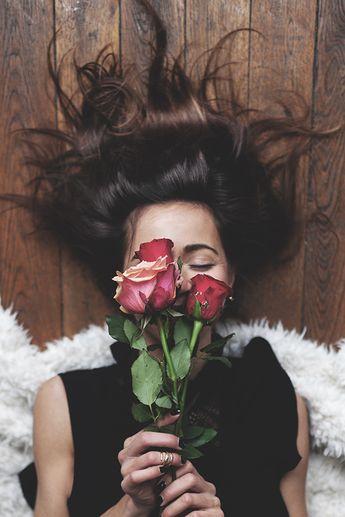 Retour d'Affection; Retrouvez l'amour perdu;la magie vaudou du Grand Médium Voyant WADEDJI TEL : +229 61 41 07 02 mail:maitrewadedji@yahoo.fr