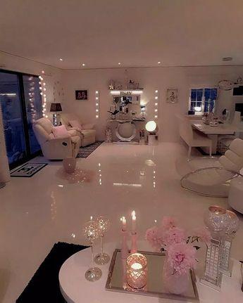 41+ Gorgeous Beautiful Princess Room #roomideas #roomdecor #princessroom ~ Home Design Ideas