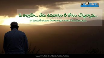 Br Ambedkar Hindi Quotes Images Best Inspiration Life Quote