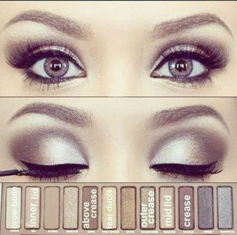 Eye Makeup Ideas For Black Dress long Eye Makeup Remover Terbaik after Eye Makeup Tips Over 50 many Makeup Brushes Set South Africa; Eye Makeup Looks For Red Dress