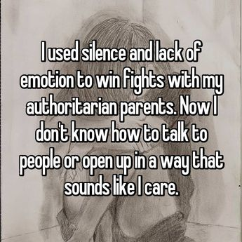 Recently shared strict parents quotes sad thoughts ideas & strict