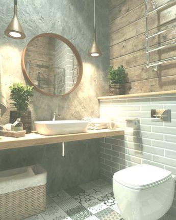 Badezimmer Remodeling Luxusbad Doppel Dusche   Badezimmer Dop #badezimmer #doppel #dusche #luxusbad #remodeling