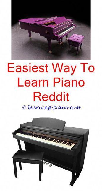 Stunning Cool Ideas: Piano Keyboard Hands piano keyboard ha