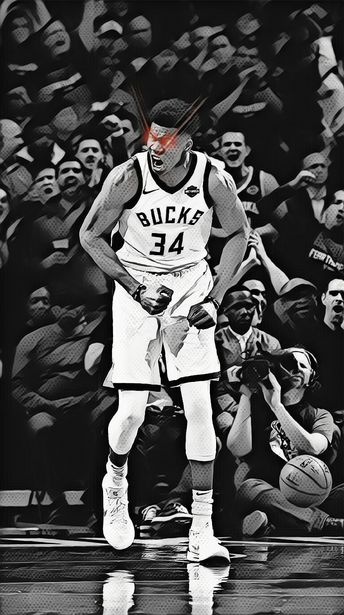 List Of Antetokounmpo Wallpaper Image Results Pikosy