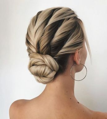 Most Beautiful Hair Idea