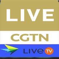 EBC1 Live TV Channel From China