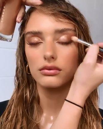 Makeup, Beauty makeup, Eye makeup, Natural makeup, Makeup looks, Makeup trends - BOGO  Women's Dresses  Target -  #Makeup