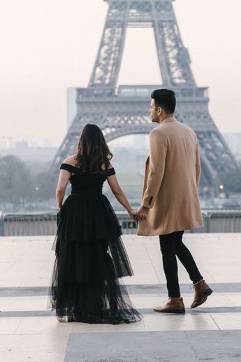 3 Things to know when traveling with your man