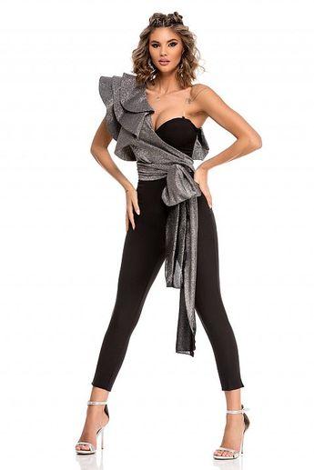 960449dd73fd Nuovi arrivi - Abbigliamento donna online - Le Aste di Sohà