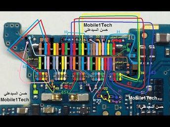 Sony Xperia C5 Ultra E5563 Cell Phone Screen Repair Light P