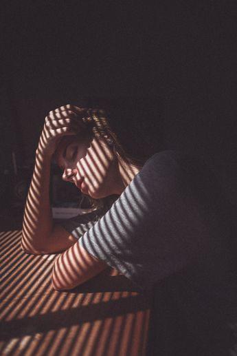 O guia definitivo da iluminação natural na fotografia
