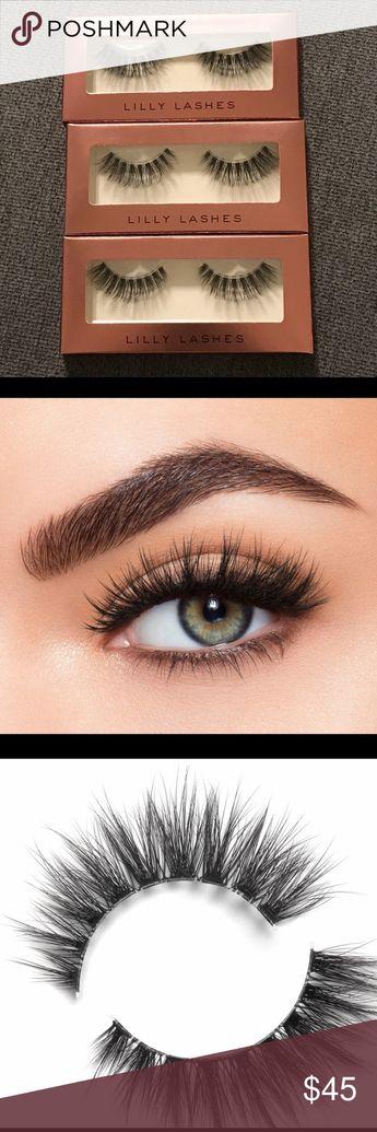 f04afdcbc2b Huda Beauty Sasha Eyelashes Brand new Pinterest Media analytics   pikove