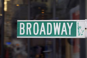 Can You Pass This Musical Theater Test?