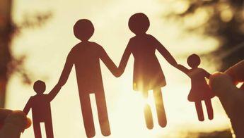 5 choses que les enfants n'oublient jamais de leurs parents