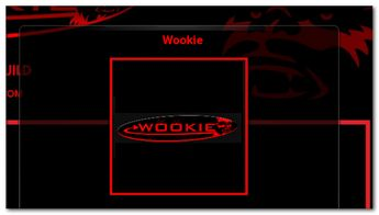 Kodi wookie programme addon - Download wookie programme addon For IPTV - XBMC - KODI   XBMCwookie programme addon  wookie programme addon  Download XBMC wookie programme addon  Video Tutorials For InstallXBMCRepositoriesXBMCAddonsXBMCM3U Link ForKODISoftware And OtherIPTV Software IPTVLinks.  Subscribe to Live Iptv X channel - YouTube  Visit to Live Iptv X channel - YouTube    How To Install :Step-By-Step  Video TutorialsFor Watch WorldwideVideos(Any Movies in HD) Live Sports Music Pictures Game