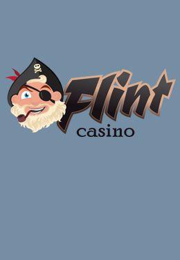 Как получить бонус за регистрацию в казино Флинт?