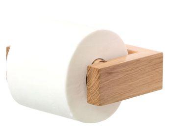 List Of Pinterest Distributeur Papier Toilette Bois Images